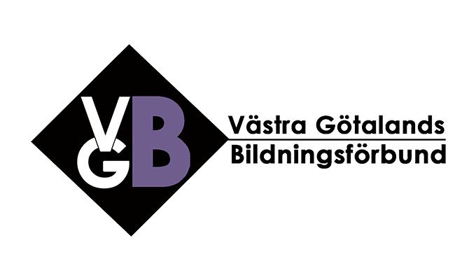 Västra Götalands Bildningsförbund